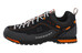 Garmont Dragontail LT Shoes Men Black/Orange
